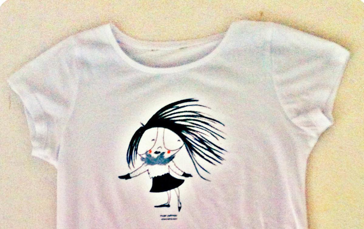 camisetatanga