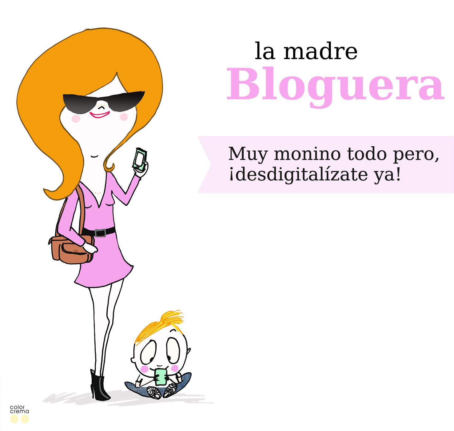 madres_bloguera_colorcrema