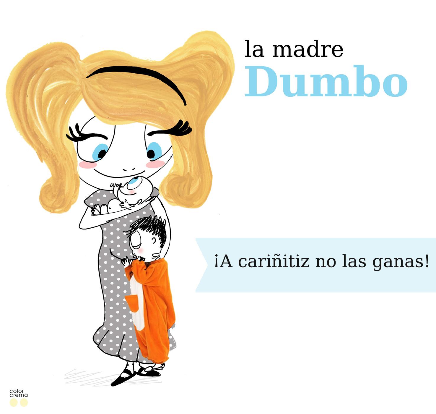 madres_dumbo_colorcrema