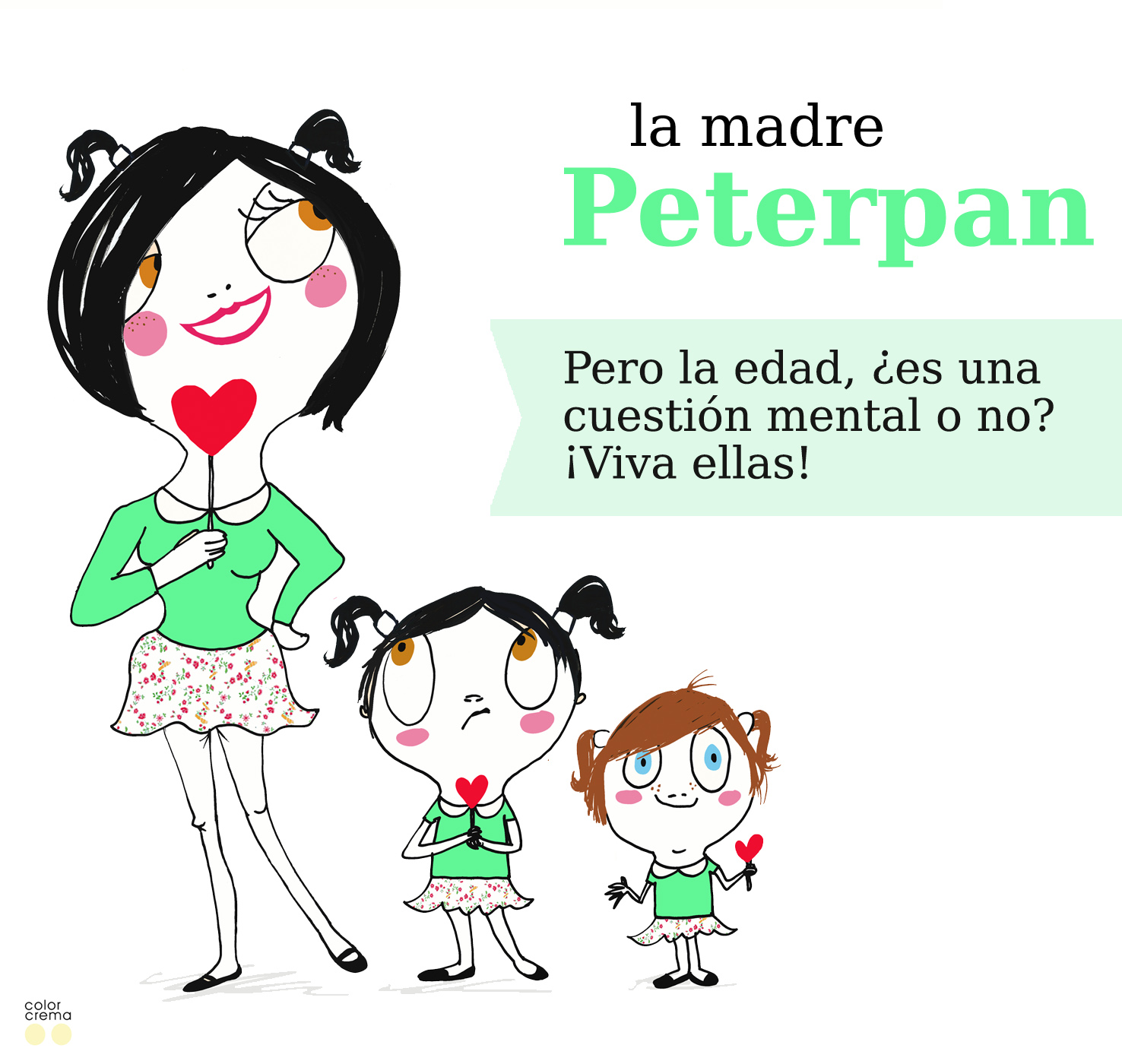madres_peterpan_colorcrema