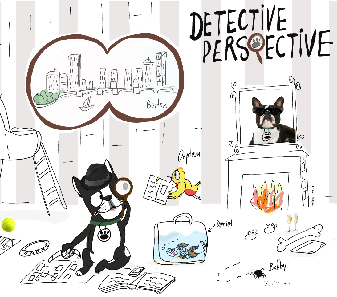 DetectivePerspective_colorcrema