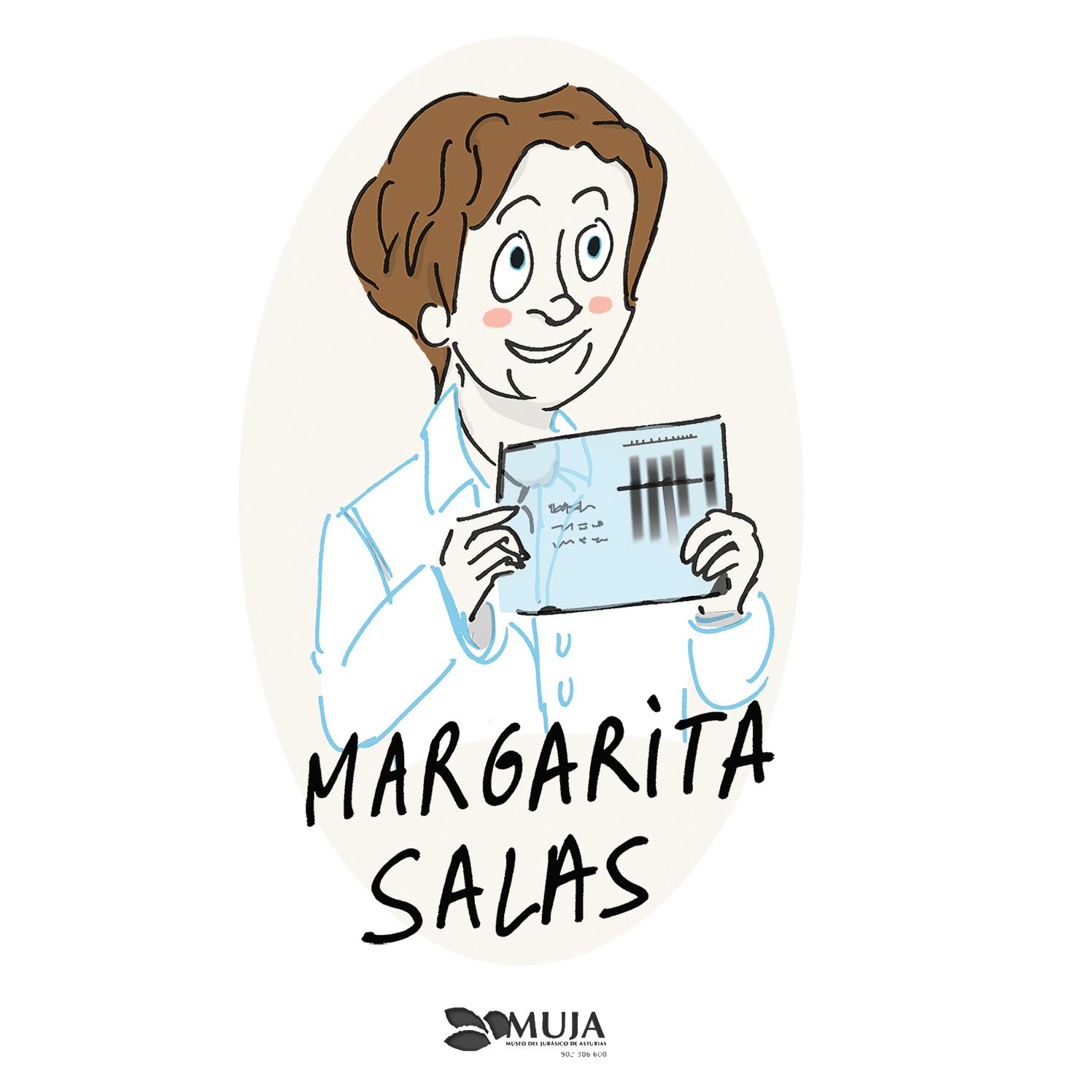MargaritaSalas-Diapo18